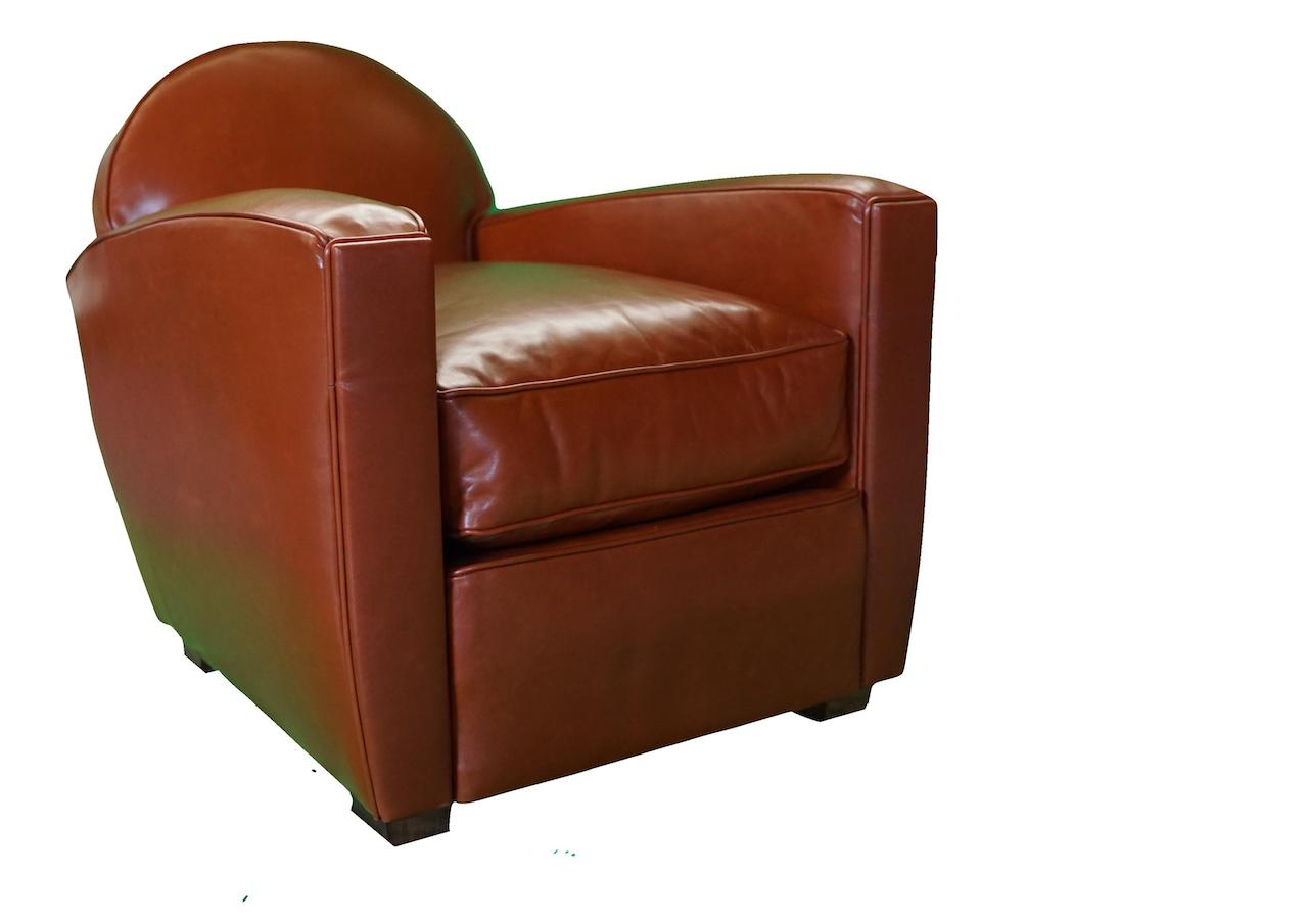 fauteuil-club-cuir-page-001