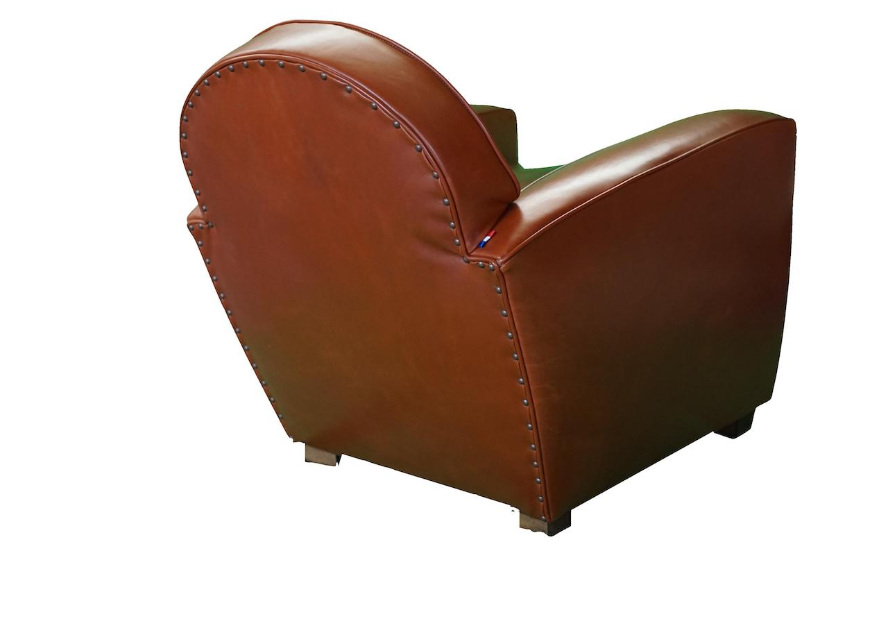 fauteuil-club-marron-moderne-page-001-2