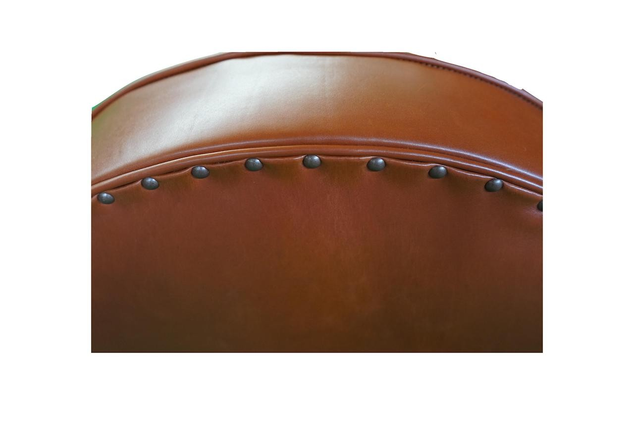 fauteuil club -marron-page-003
