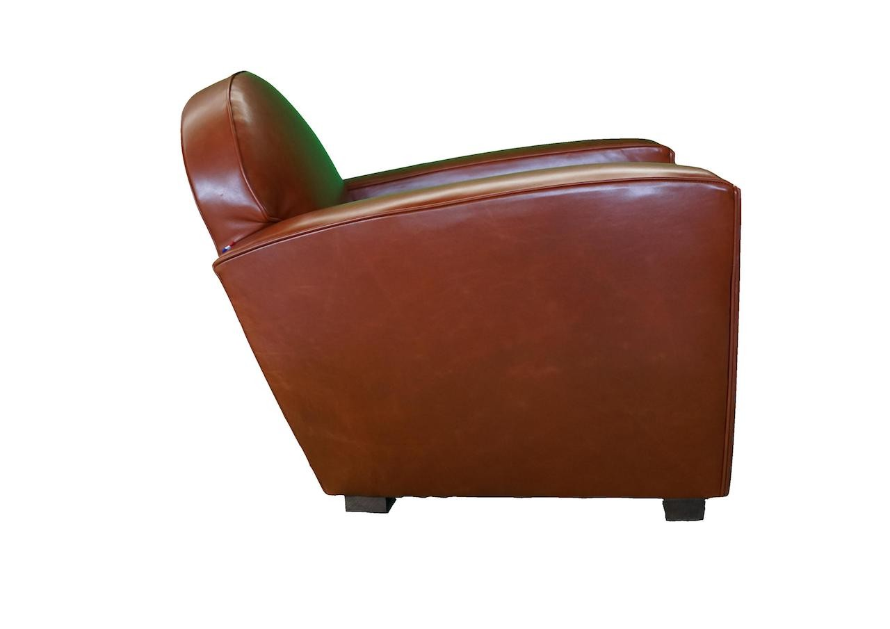fauteuil-club-moderne-page-001